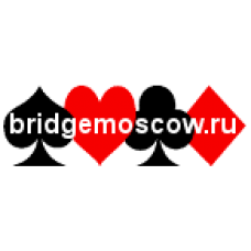 "X Новогодний командный турнир ""Зимняя Москва"""