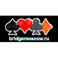Оплата участия в турнире по спортивному бриджу - Весенний командный турнир.